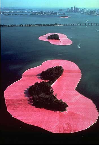 LAND ART Ile%20rose