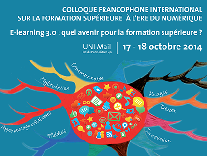 colloque-Affiche