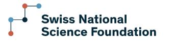 Logo FNSNF
