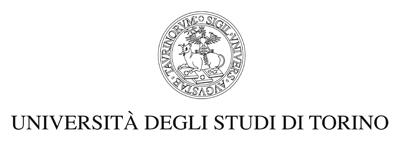 Logo Università di Torino