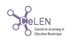 Logo CeLEN