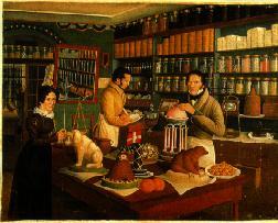 Шоколад находится также в галереях: шоколад бывает, горячий шоколад...