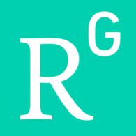 research gate profile
