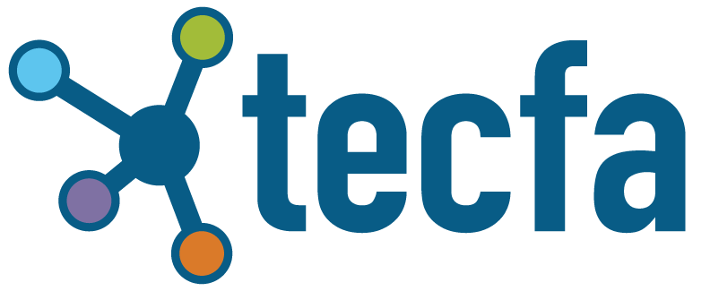 Logo TECFA